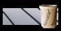 Металл для фальца Novatik FALTZ
