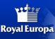 Royal Soffit
