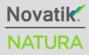 Novatik Natura