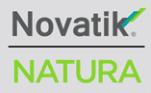 композитная черепица Novatik Natura