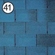 руфшильд американ синий