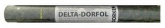 мембрана Dorken Dorfol