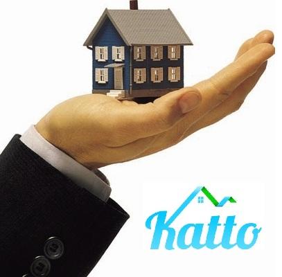 Компания КАТТО (Katto)