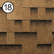 модерн roofshield песочный