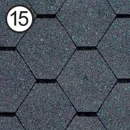 roofshield графитно-черный стандарт