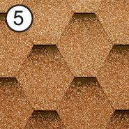 roofshield standart песочный