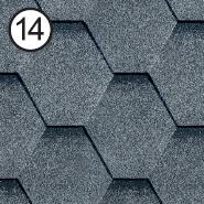 roofshield standart серый