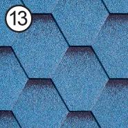 roofshield standart синий