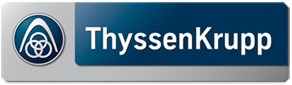 ThyssenKrupp металлочерепица